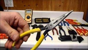 Pronto Intervento Elettricista Perugia H24